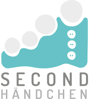 Second Händchen - Second Hand